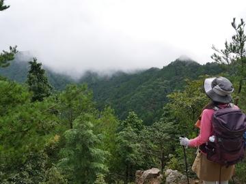 20190923 油日岳〜那須ヶ原山_190923_0186.jpg