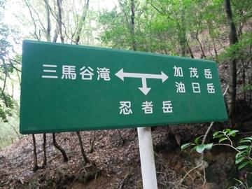 20190923 油日岳〜那須ヶ原山_190923_0222.jpg