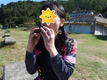 20191006 コスモス畑_191006_0050.jpg