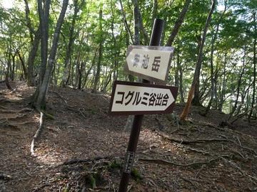 20191020 御池岳_191020_0037.jpg