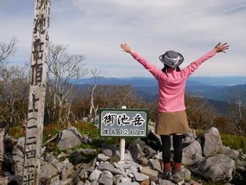 20191020 御池岳_191020_0233.jpg