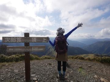 20191026 剣山 day1_191028_0205.jpg
