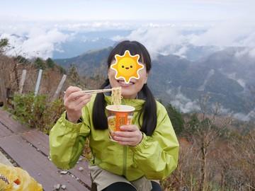 20191026 剣山 day1_191028_0372.jpg