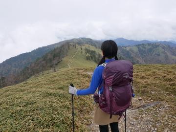 20191026 剣山 day1_191028_0393.jpg