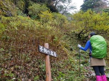 20191026 剣山 day1_191028_0578.jpg