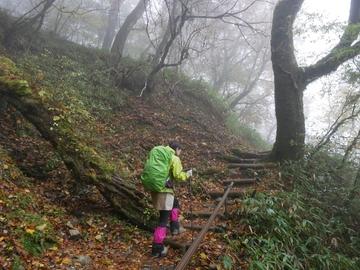 20191026 剣山 day1_191028_0673.jpg