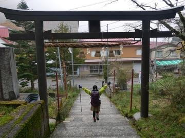 20191027 剣山 day2_191028_0003.jpg