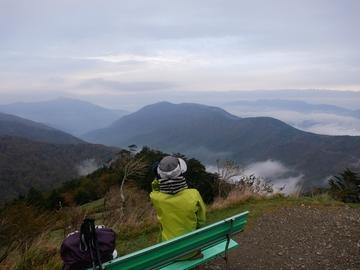 20191027 剣山 day2_191028_0029.jpg