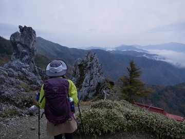 20191027 剣山 day2_191028_0071.jpg