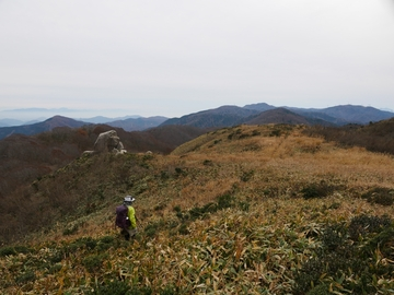 20191124 岩篭山_191125_0111.jpg