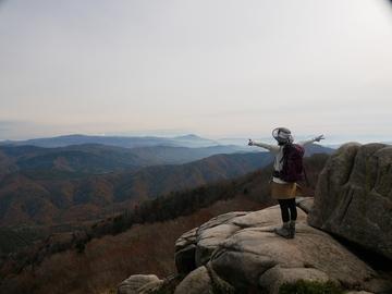 20191124 岩篭山_191125_0135.jpg