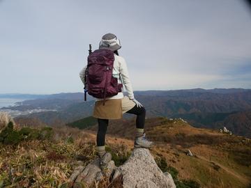 20191124 岩篭山_191125_0190.jpg