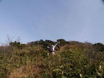 20191124 岩篭山_191125_0258.jpg