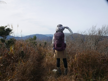 20191124 岩篭山_191125_0290.jpg