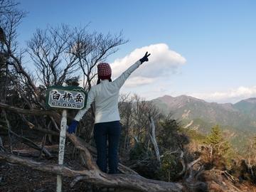 20191214 臼杵岳_191215_0138.jpg