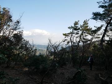 20191214 臼杵岳_191215_0158.jpg