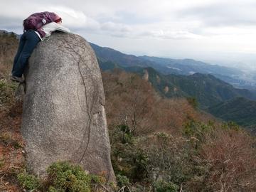 20191214 臼杵岳_191215_0288.jpg