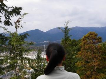 20200101 曼荼羅山_200101_0085.jpg