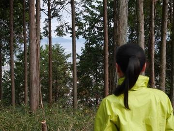 20200101 曼荼羅山_200101_0097.jpg