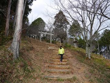 20200101 曼荼羅山_200101_0101.jpg