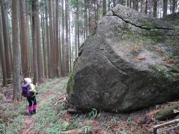 20200119 笹ヶ岳_200119_0023.jpg