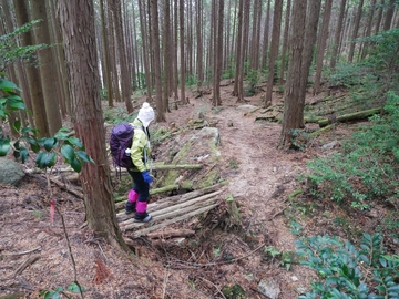 20200119 笹ヶ岳_200119_0029.jpg