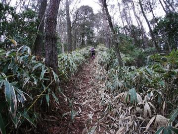20200119 笹ヶ岳_200119_0073.jpg