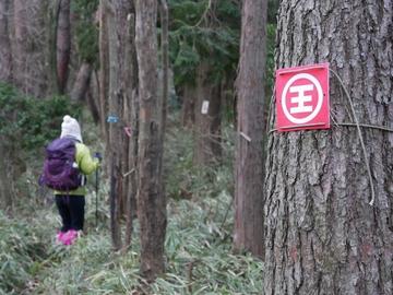 20200119 笹ヶ岳_200119_0076.jpg
