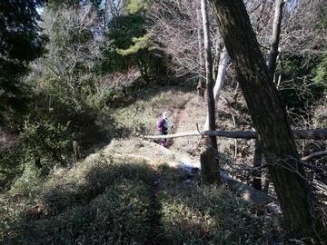 20200119 笹ヶ岳_200119_0187.jpg