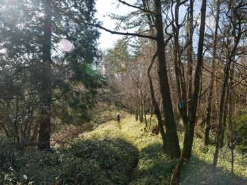 20200119 笹ヶ岳_200119_0194.jpg