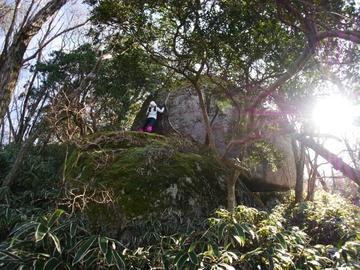 20200119 笹ヶ岳_200119_0232.jpg