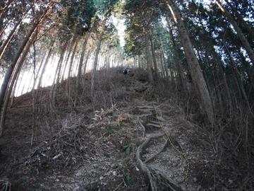 20200119 笹ヶ岳_200119_0302.jpg