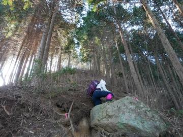 20200119 笹ヶ岳_200119_0304.jpg
