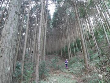 20200119 笹ヶ岳_200119_0332.jpg