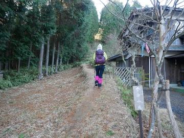 20200119 笹ヶ岳_200119_0342.jpg