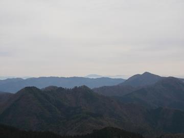 20200125 高室山_200125_0227.jpg