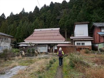 20200125 高室山_200126_0023.jpg