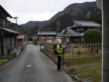 20200125 高室山_200126_0026.jpg