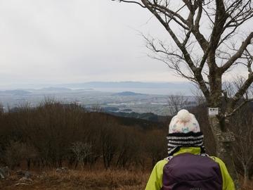 20200125 高室山_200126_0106.jpg