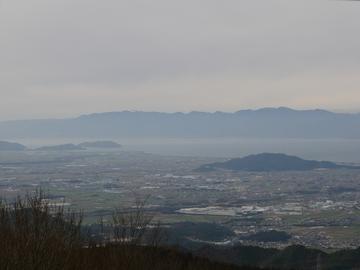 20200125 高室山_200126_0107.jpg