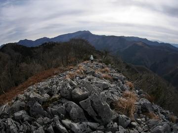 20200125 高室山_200126_0177.jpg