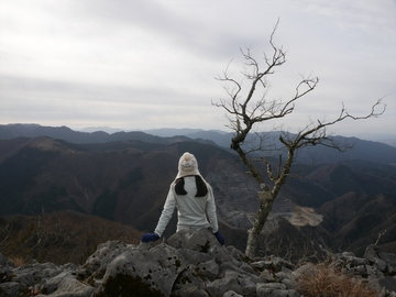 20200125 高室山_200126_0187.jpg