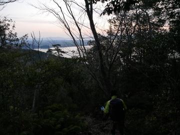 20200224 奥島山_200225_0022.jpg