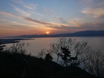 20200224 奥島山_200225_0043.jpg