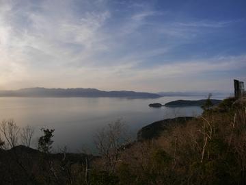 20200224 奥島山_200225_0081.jpg