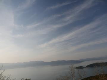 20200224 奥島山_200225_0088.jpg
