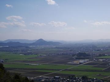 20200320 八幡山_200320_0096.jpg