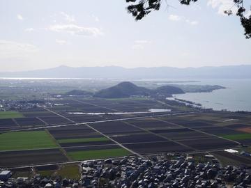 20200320 八幡山_200320_0097.jpg