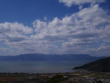 20200320 八幡山_200320_0124.jpg