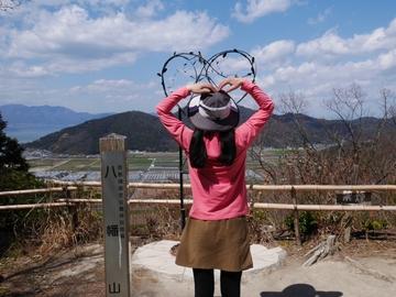 20200320 八幡山_200320_0231.jpg